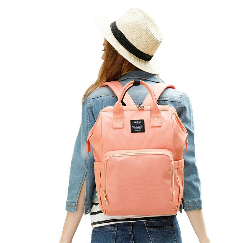 555da4aa7d77 Сумка-рюкзак для мамы - купить по ...