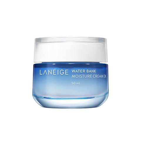 Крем LANEIGE Water Bank Moisture Cream EX 50ml