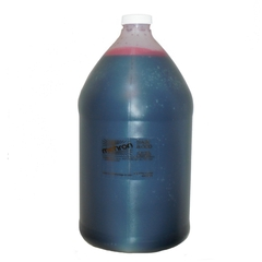 MEHRON Dark Venous Gallon (Темная венозная), 3,8 л