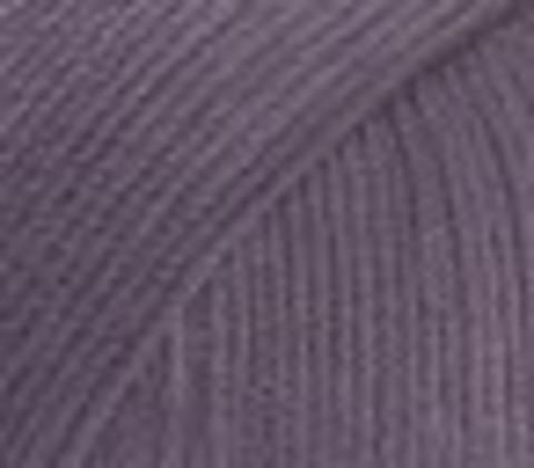 Купить Пряжа Gazzal Baby cotton XL Код цвета 3434 | Интернет-магазин пряжи «Пряха»