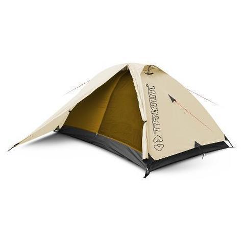 Туристическая палатка Trimm COMPACT (2 местная)