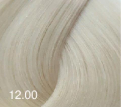 12.00 Бутикле 100 мл краска для волос
