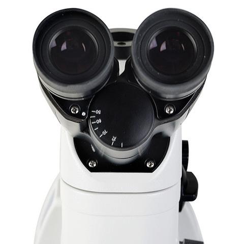 Микроскоп Микромед 3 Альфа