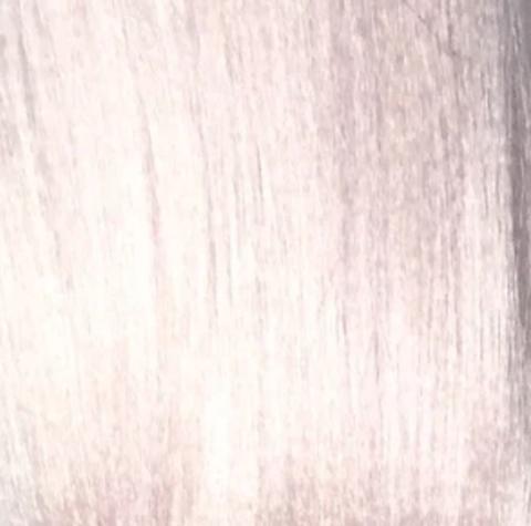 Жемчужный металлик Лисаплекс Филтер Лисап 100мл краска для волос