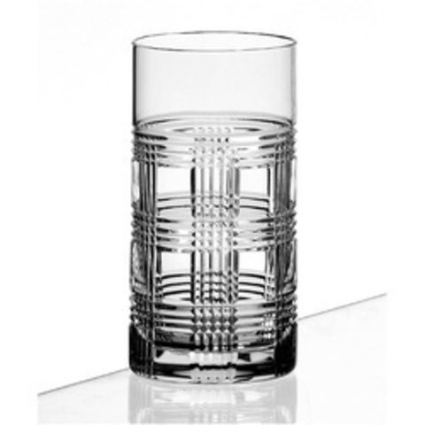 Стакан 390мл Ajka Crystal Classic