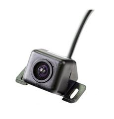Камера заднего вида Silverstone F1 Interpower IP-820 HD