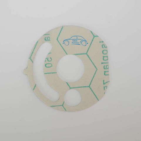 Прокладка для нагнетателя Hydronic