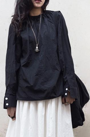 Рубашка «ENDIMERA»