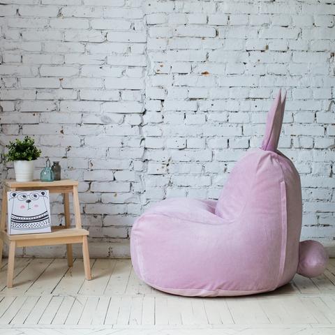 Купить Кролик M тканевый по доступной цене