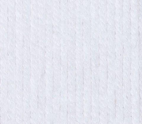 Купить Пряжа Gazzal Baby cotton XL Код цвета 3432 | Интернет-магазин пряжи «Пряха»