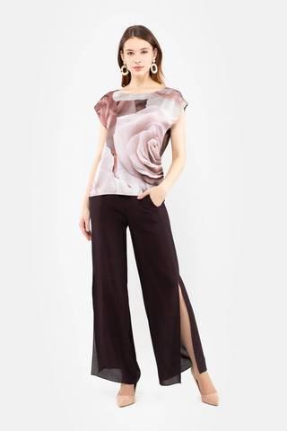 Блуза Г674а-230