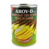 https://static-eu.insales.ru/images/products/1/7022/92543854/compact_bamboo_shoots_aroy.jpg