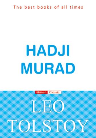 Hadjı Murad