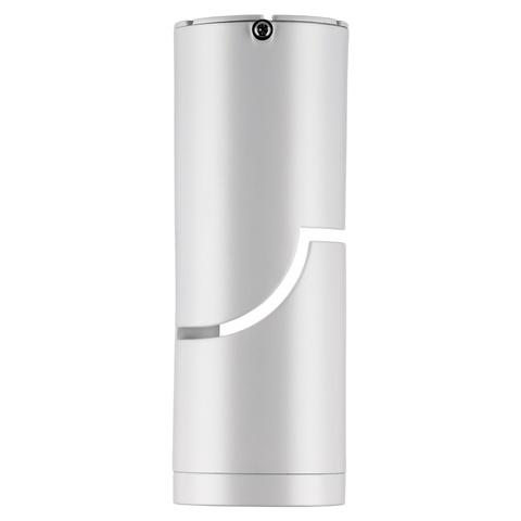 Светильник накладной светодиодный LUMIN'ARTE SPOT02-CLL10W-WH