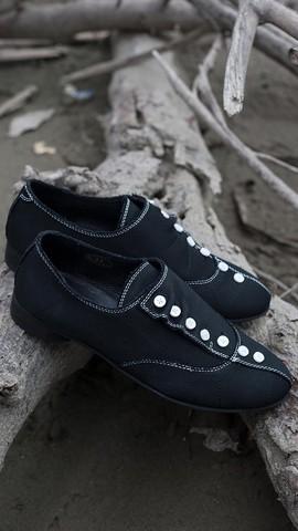 Туфли «NOLEZY»