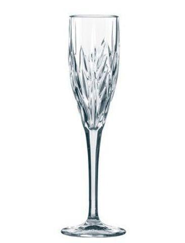 Набор фужеров для шампанского 4шт 140мл Nachtmann Imperial