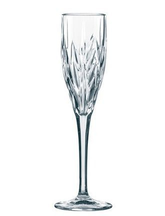 Фужеры Набор фужеров для шампанского 4шт 140мл Nachtmann Imperial nabor-fuzherov-dlya-shampanskogo-4sht-140ml-nachtmann-imperial-germaniya.jpg