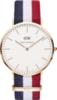 Купить Наручные часы Daniel Wellington 0101DW по доступной цене