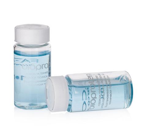 Bioproten ампулы для восстановления волос