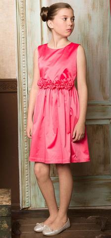 Pelican GWDV3016/1  Платье для девочек