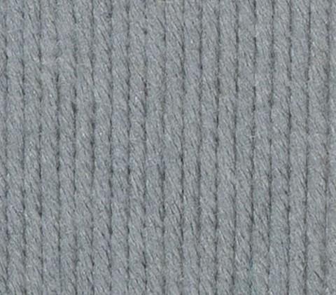 Купить Пряжа Gazzal Baby cotton XL Код цвета 3430 | Интернет-магазин пряжи «Пряха»