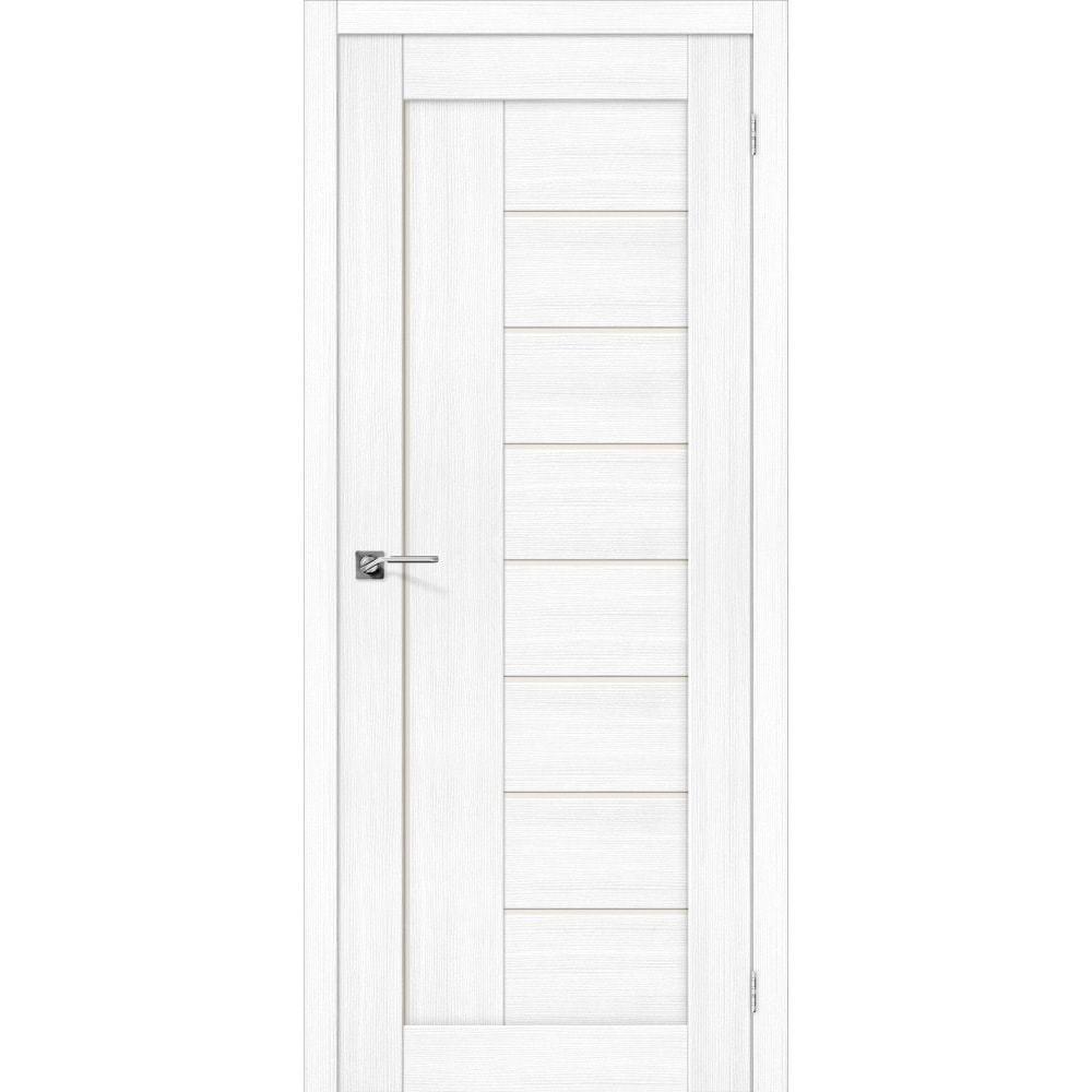 Двери El Porta Porta 29 snow veralinga eko-porta-29-snow-veralinga-magic-fog-dvertsov-min.jpg