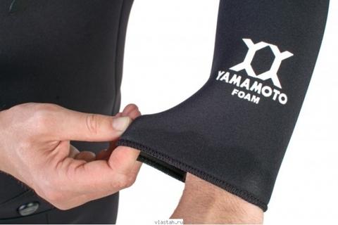 Гидрокостюм Scorpena A3 Yamamoto 5 мм