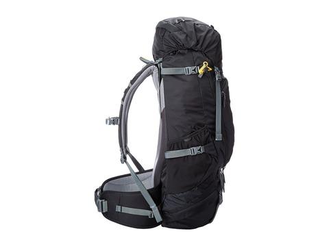 рюкзак туристический Jack Wolfskin Highland Trail 60