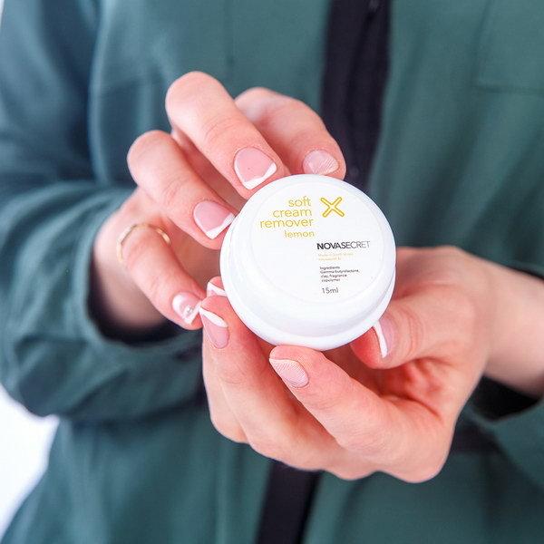 Жидкости и препараты для ресниц Ремувер кремовый с ароматом лимона / Novasecret, 15 гр 3__1_.jpg