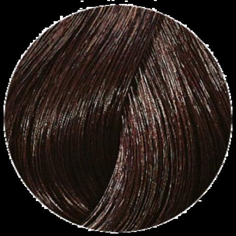Wella Professional Color Touch Plus 44/07 (Сакура) - Тонирующая краска для волос
