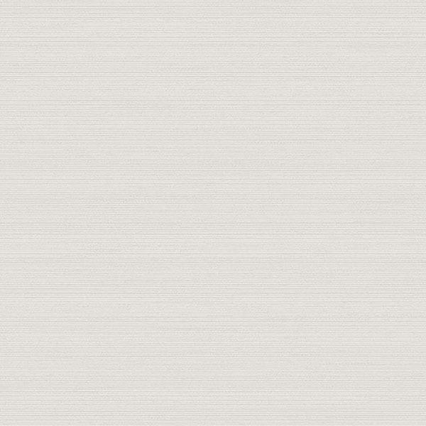 Обои Fine Decor Empress 2669-21734, интернет магазин Волео