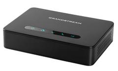 Grandstream DP750 - IP DECT базовая станция