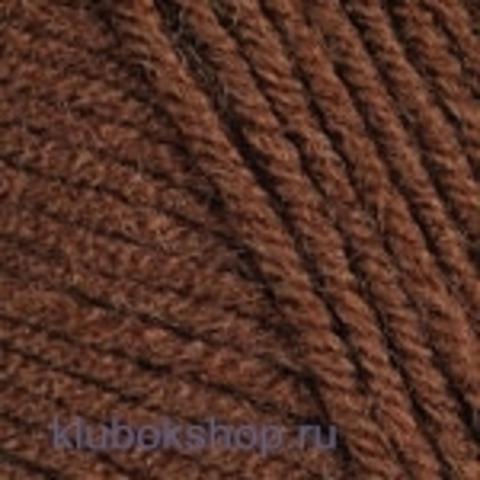 Пряжа Baby (YarnArt) 1182 Ириска - купить в интернет-магазине недорого klubokshop.ru