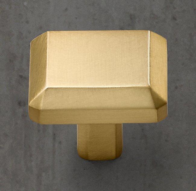 Латунь Ручка мебельная R10 R10_bras.jpg
