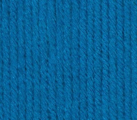 Купить Пряжа Gazzal Baby cotton XL Код цвета 3428 | Интернет-магазин пряжи «Пряха»