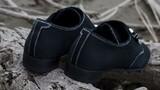 Туфли «NOLEZY» купить