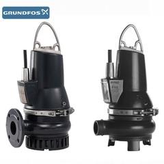 Grundfos EF 30.50.15.Ex.2.50B