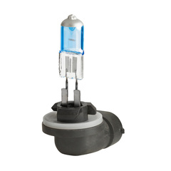 Галогенные лампы MTF Light VANADIUM H27 (881) 27W