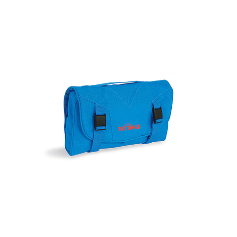 несессер Tatonka SMALL TRAVELCARE brightblue