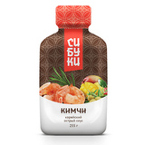 https://static-eu.insales.ru/images/products/1/7026/87276402/compact_kimchi_korean.jpg