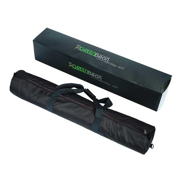GreenBean HDV Elite - 619