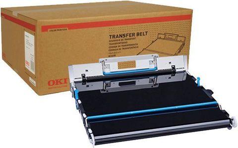 OKI C9600/C9650/C9655/9800/C9850/Xante Illumina/Xerox 7400 Transfer Belt - транспортный ремень (лента переноса) (42931603)  Ресурс до 100 000 страниц при печати 3 страниц на задание.