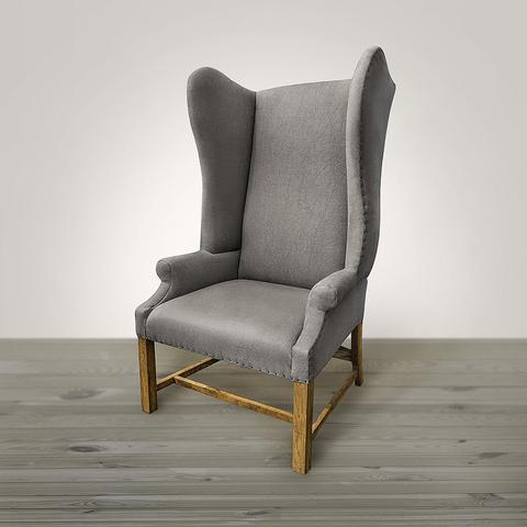 Кресло Restoration Hardware Лансинг