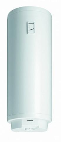 TGR 30 SNG B6 водонагреватель Gorenje 483795