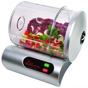 Товары для кухни Маринатор 9 минут 567_2.jpg