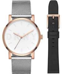 Женские наручные часы DKNY NY2663