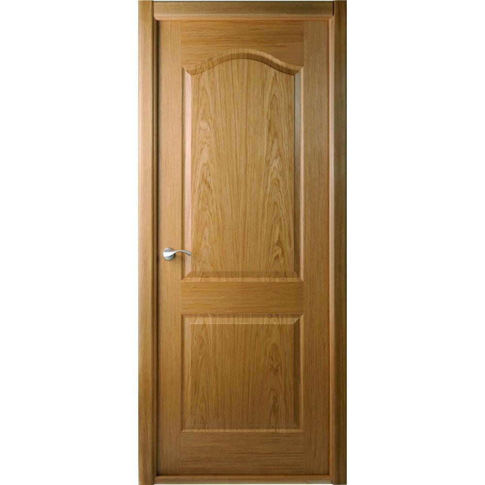 Двери Belwooddoors Капричеза  дуб без стекла kapricheza-dub-dg-dvertsov.jpg