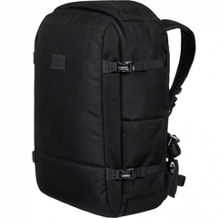 Рюкзак Pacsafe x Quiksilver Anti-Theft Carry-On Pack 40L