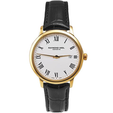 Часы наручные Raymond Weil 5485-PC-00300