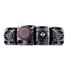 Аудиосистема LG с караоке XBOOM DM5660K